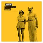 Alsace & Lorraine (remixes)