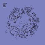 Freerange Records Colour Series: Violet 08 Sampler