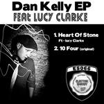 Dan Kelly EP