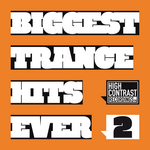 Biggest Trance Hits Ever 2