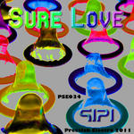 Sure Love