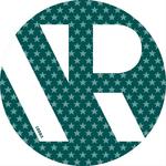 Voyeurhythm EP 1