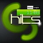 Blanco Y Negro Hits 11 03