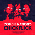Chickflick EP