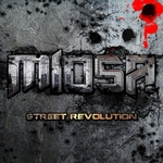Street Revolution EP