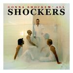 Gonna Shockem'All EP