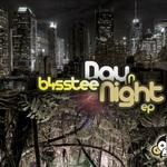 Day N Night EP