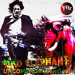 Uncompromising EP