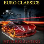 Hits Reloaded