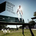Kindisch Steps II (mixed by David Keno) (unmixed tracks)