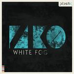 PAK0 - White Fog (Front Cover)