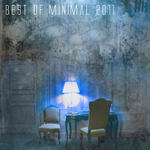 Best Of Minimal 2011