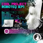 Roboteq EP