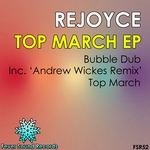Top March EP