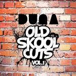 Duna Old Skool Cuts Vol 1