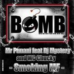 Smoking MF