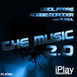The Music 2 0