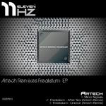 Artech Remixes Freakslum
