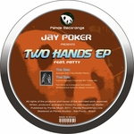 Two Hands EP (remixes)