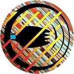 The Swarm EP