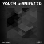 Youth Manifesto 1
