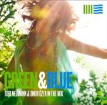 Green & Blue 2009