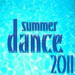 Summer Dance 2011