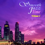 Smooth Jazz Time: Vol 2 (Compilation)