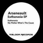Euthanasia EP