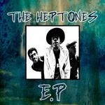 Heptones EP