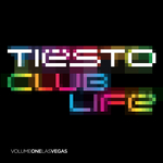 Club Life: Volume One Las Vegas (unmixed Tracks)