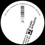 Chadderton EP