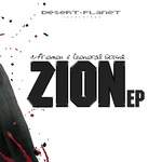 Zion EP