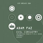 Evil Circuitry