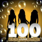 100 The Mega Lounge Collection