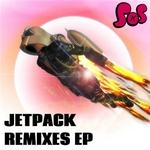 Jetpack (remixes EP)