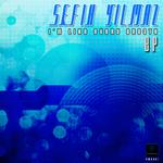 YILMAZ, Sefik - I Am Like Every Breath (Front Cover)
