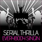 Everybody Singin