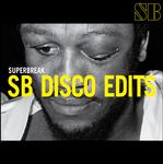 SB Disco Edits Vol 01