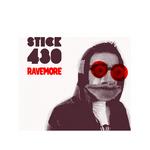 Ravemore EP