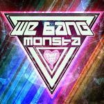 The Monsta EP