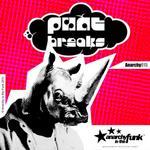 Phat Breaks EP