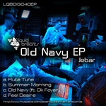 Old Navy EP