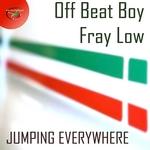 Jumping Everywhere