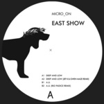 East Show