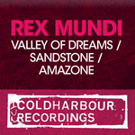 Valley Of Dreams EP