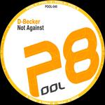 Not Against