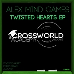 Twisted Hearts EP