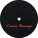 Canine Revenge
