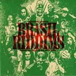 Brasil Riddims